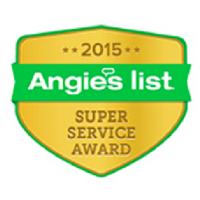 drapery-cleaning-angies-list-award
