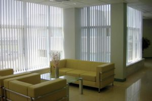 cleaning vertical blinds vertical blind cleaning is an art vertical by the experts at blind cleaning services