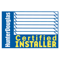 hunter-douglas-certified-installer