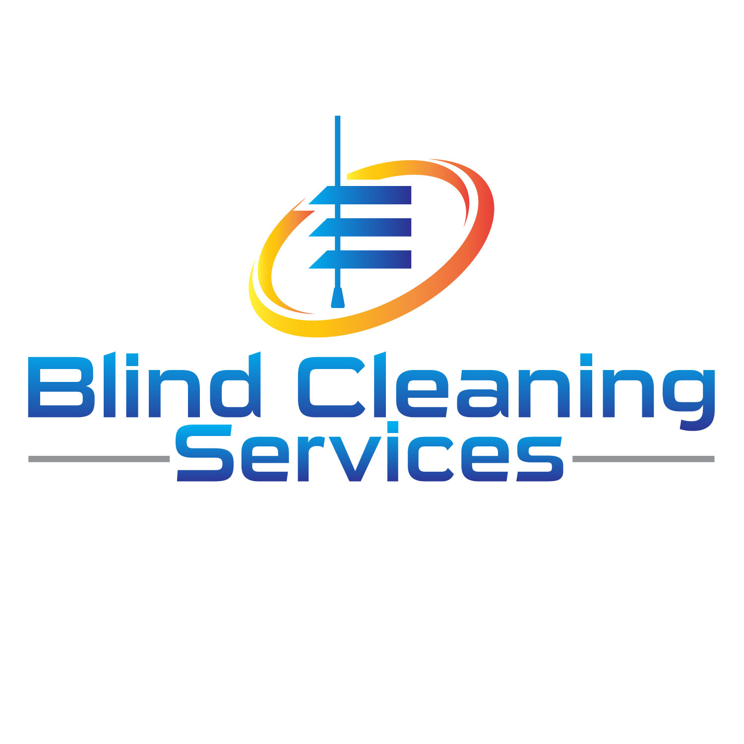 Home | Blind Cleaning Services