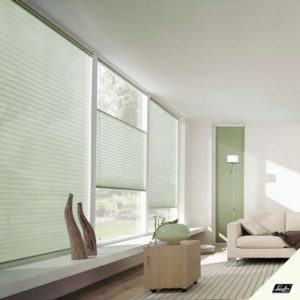 blind cleaning milford