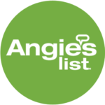 Blind Cleaning Services Angie's List