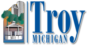 Troy Michigan Blind Cleaning
