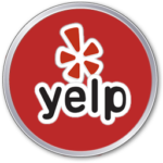 Blind Cleaning Services Yelp