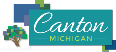 Blind Cleaning In Canton Michigan