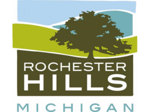 Blind Cleaning in Rochester Hills Michigan