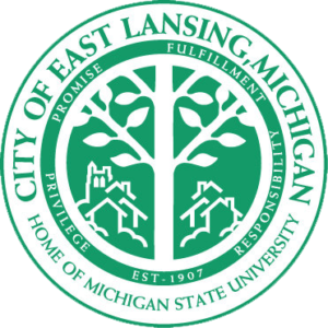 East Lansing Blind Cleaning