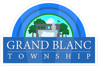 Blind Cleaning In Grand Blanc