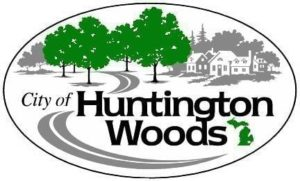 Blind Cleaning In Huntington Woods