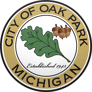Blind Cleaning In Oak Park