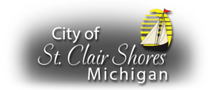 Blind Cleaning In St. Clair Shores