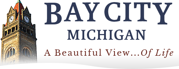 Blind Cleaning In Bay City Michigan