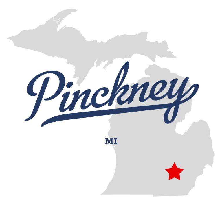 Blind Cleaning In Pinckney Michigan