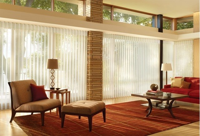 Blind Cleaning In Birch Run Michigan